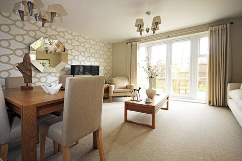3 bedroom  house  in Lancaster