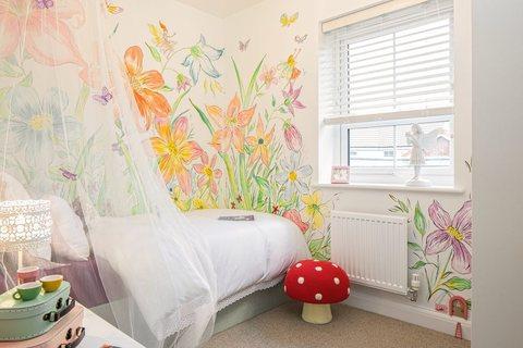 4 bedroom  house  in Melksham