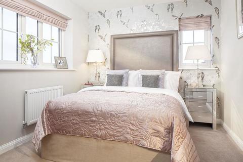 3 bedroom  house  in Leonard Stanley