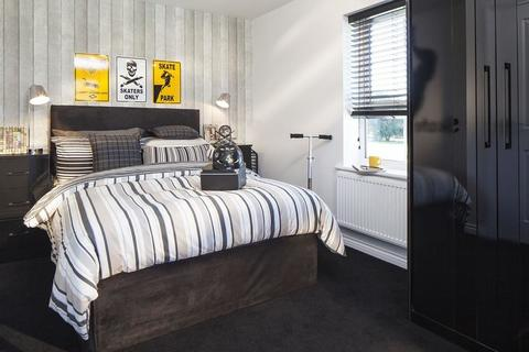 3 bedroom  house  in Worsley