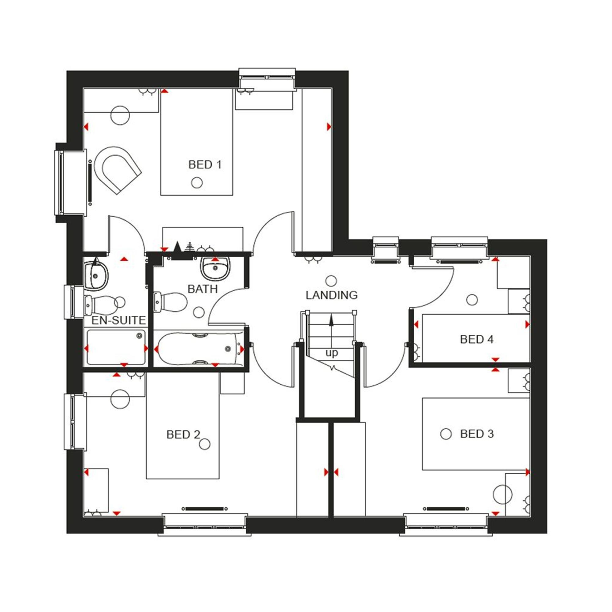 Kerala-House-Kitchen-Design. Image Result For Kerala House Kitchen Design