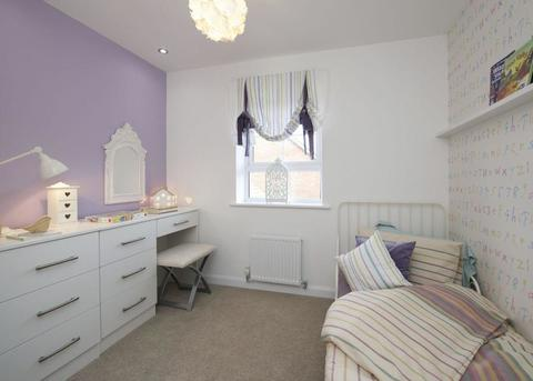 3 bedroom  house  in Morpeth