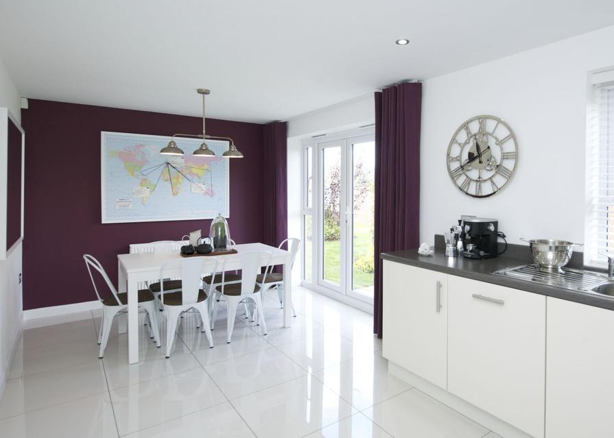 Colchester kitchen2