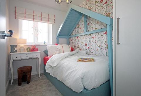3 bedroom  house  in Morpeth