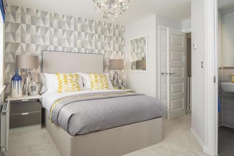 2 bedroom  house  in Morpeth