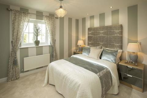 4 bedroom  house  in Crick