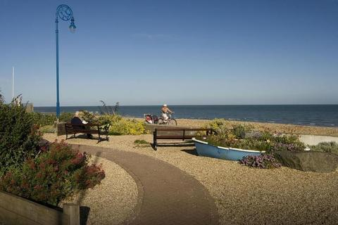 Bognor Regis, West Sussex PO22