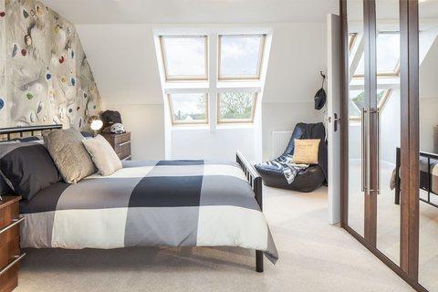5 bedroom  house  in Bristol