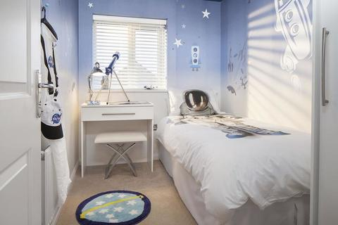 4 bedroom  house  in Angmering