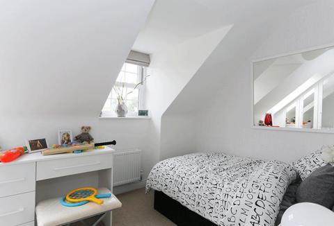 4 bedroom  house  in Brackley