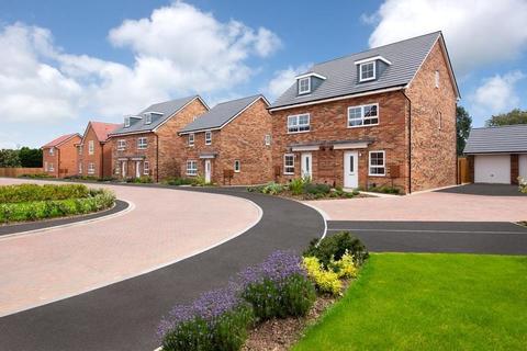Nuneaton, Warwickshire CV11