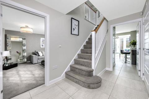 4 bedroom  house  in Maidstone
