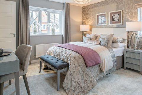 4 bedroom  house  in Calne