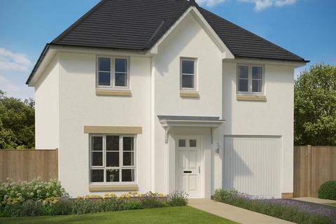 Kilmarnock, East Ayrshire KA3
