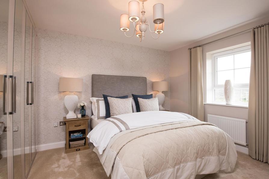 Thornbury bed 2
