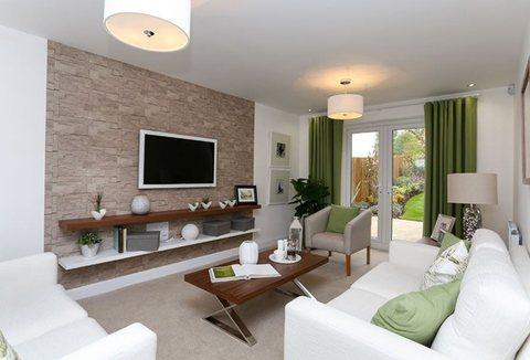 4 bedroom  house  in Weldon