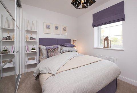4 bedroom  house  in Felixstowe