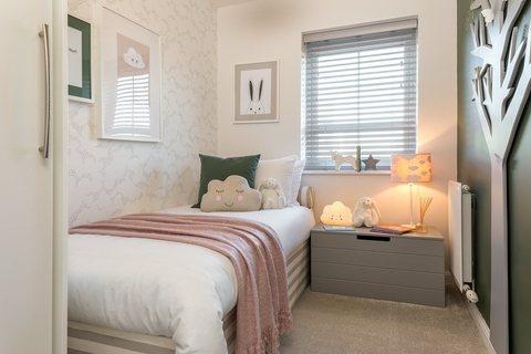3 bedroom  house  in Felixstowe