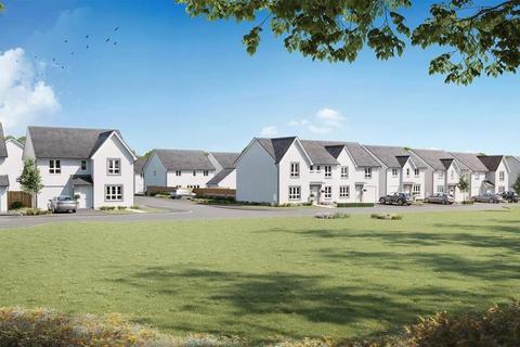 Newtonhill, Aberdeenshire AB39