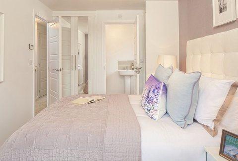 3 bedroom  house  in Yeovil