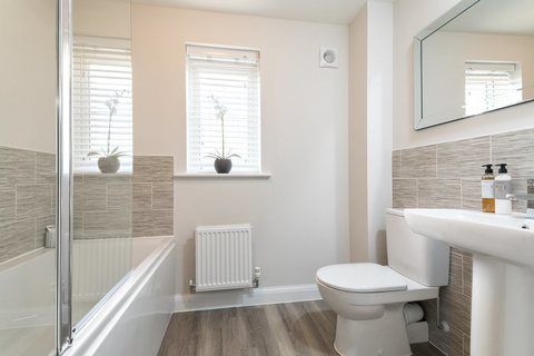 5 bedroom  house  in Yeovil
