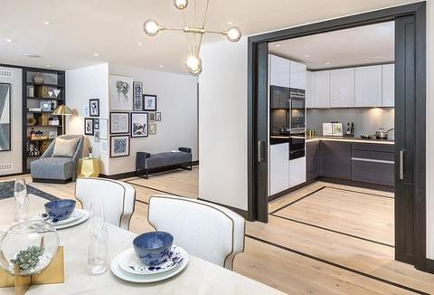 2 bedroom  house  in St James