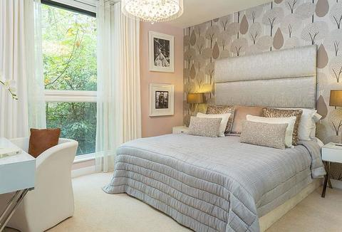 2 bedroom  house  in Lewisham