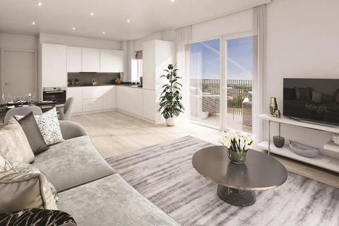 1 bedroom apartment for sale