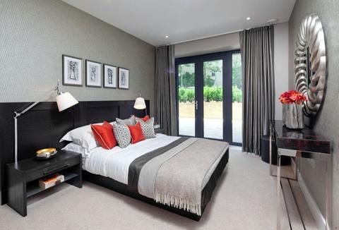 3 bedroom  house  in Putney