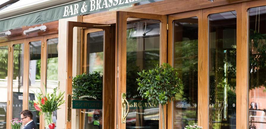 Berkeley, Kennet, Island, Reading, Restaurants