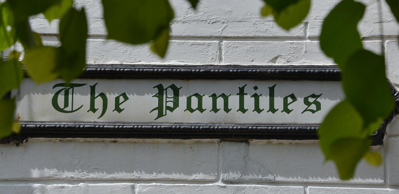 Berkeley,-Royal-Wells-Park,The-Pantiles,Local-Area