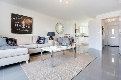 3 bedroom  house  in Wymondham