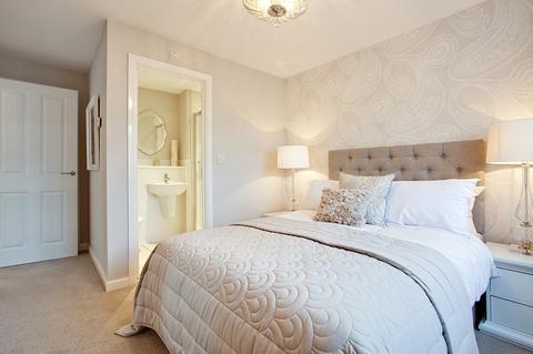 4 bedroom  house  in Wymondham
