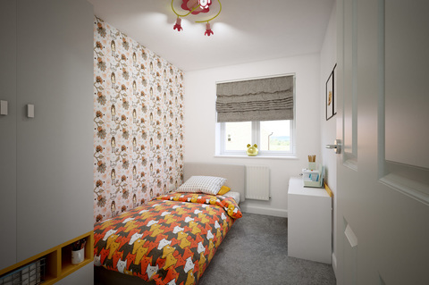 3 bedroom  house  in Heathcote