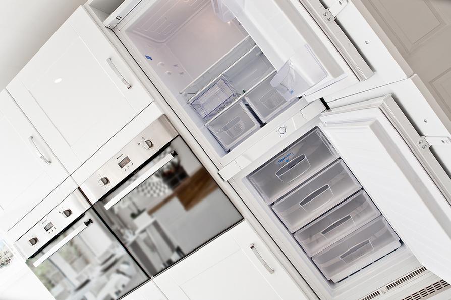 04. Typical Kitchen