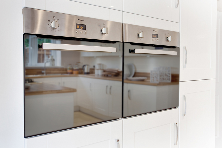 03. Typical Kitchen
