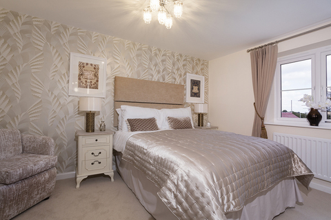 5 bedroom  house  in Wootton