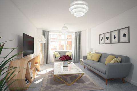 3 bedroom  house  in Tingewick