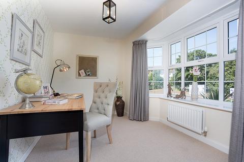 5 bedroom  house  in Tingewick