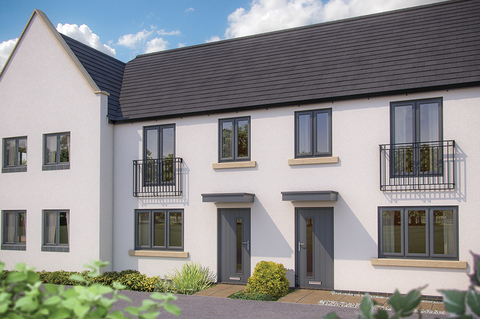Patchway, Gloucestershire BS34