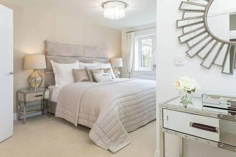 3 bedroom  house  in Cranleigh