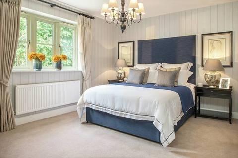 4 bedroom  house  in Headington