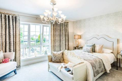 5 bedroom  house  in Thorntonhall
