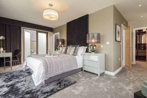 4 bedroom  house  in Trumpington