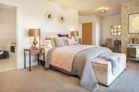 5 bedroom  house  in Trumpington