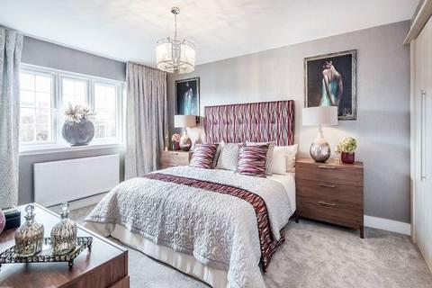 4 bedroom  house  in Belhaven