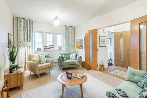 5 bedroom  house  in Roslin