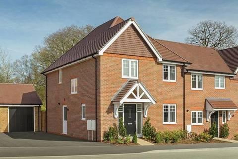 3 bedroom  house  in Wivelsfield Green