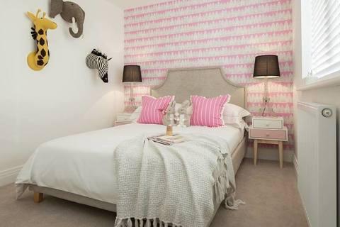 4 bedroom  house  in Wivelsfield Green