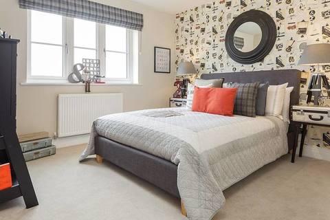 4 bedroom  house  in Bodicote